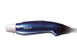 ウルトラセルのGFR